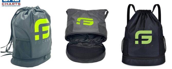 Sport Fucker Drawstring Bag unveiled by 665 Distribution-2021-08-25-JRL-CHARTS