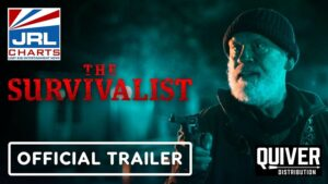 The Survivalist Trailer-Post-Apocalyptic Thriller-Quiver-Distribution-2021-08-18-JRL-CHARTS