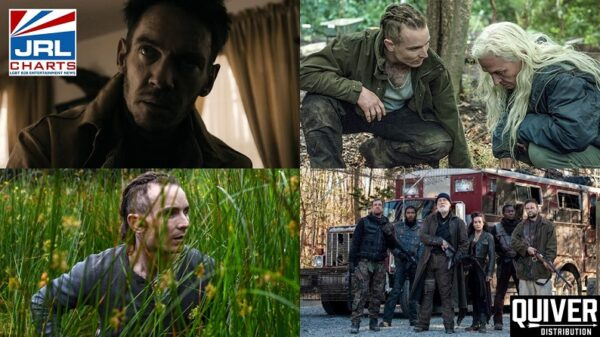 The Survivalist Trailer-Post-Apocalyptic film-screen-clips-Quiver-Distribution