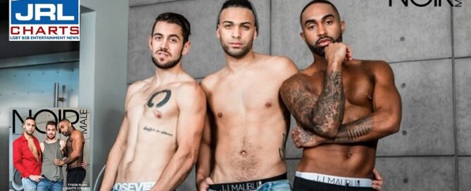 Tyson Rush-Dante Colle-Remy Cruz-gay-porn-Gay Threesomes-DVD-Noir-Male-2021-08-17