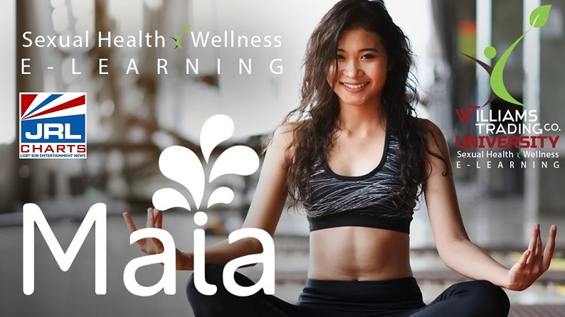 Williams Trading University-Maia Toys Health and Wellness Course-2021-08-05-JRL-CHARTS