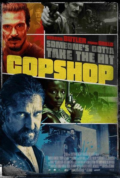 copshop-poster-open-road-films-2021-08-05-JRL-CHARTS