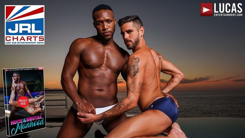 gay-porn-Andre Donovan-Valentin Amour-Huge-and-Brutal Manhood Scene 3-2021-08-13-JRL-CHARTS