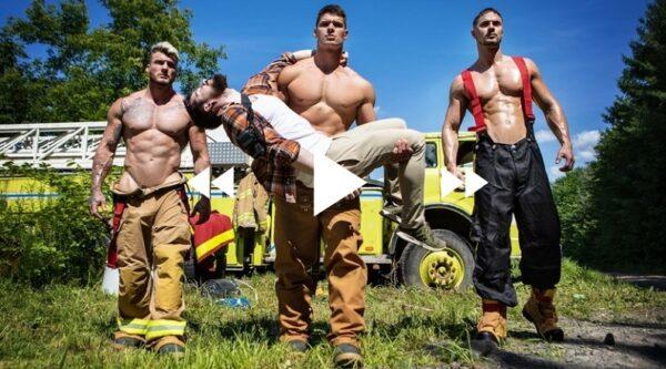 mendotcom-William Seed-Malik Delgaty-Skyy Knox-Big Hoses-gay-porn-2021-08-26-JRL-CHARTS-07