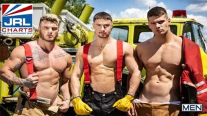 mendotcom-William Seed-Malik Delgaty-Skyy Knox-Big Hoses-gay-porn-2021-08-26-JRL-CHARTS
