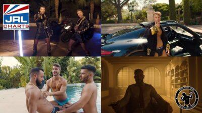 Allen King-Pol Prince Sugar Daddy MV-Screenclips-2021-09-21-JRL-CHARTS