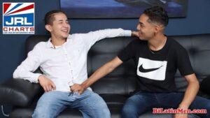 BiLatin Men-Latin-Twinks-Bareback-Truco-and-Mero Mero-2021-09-16-JRL-CHARTS