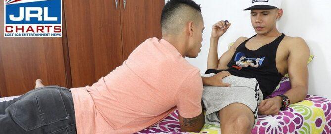 BiLatin Men-Torpedo-Randy Jr-Latin-gay-porn-2021-09-03-JRL-CHARTS