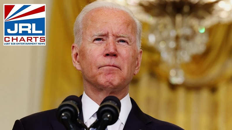 Biden Rips New Texas Abortion Law-Blatantly Violates Constitutional Rights-Roe V Wade-jrl-charts