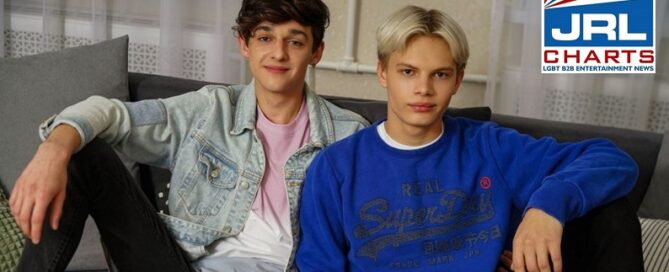 BoyFun-City Boys-gay-porn-Daniel Star-Tony Keit-2021-09-07-JRL-CHARTS