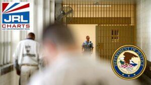 DOJ Investigating Georgia Prisons-LGBT assaults-44 inmate deaths-2021-09-14-JRL-CHARTS