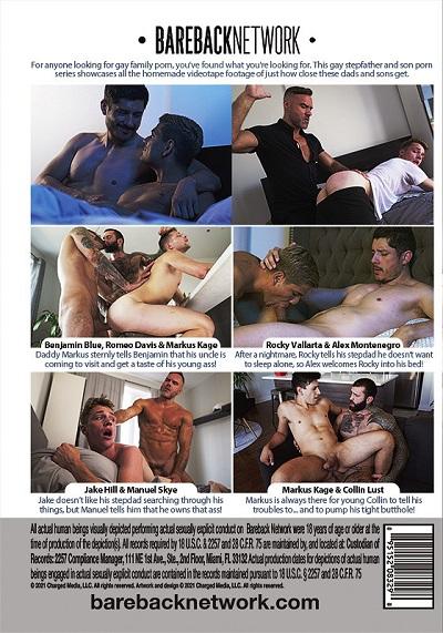 Dad Creep 3 DVD-back-cover-Bareback Network-Pulse-2021