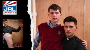 Dakota Lovell-Yes Father 3-Penance DVD-NSFW Trailer-2021-09-23-JRL-CHARTS