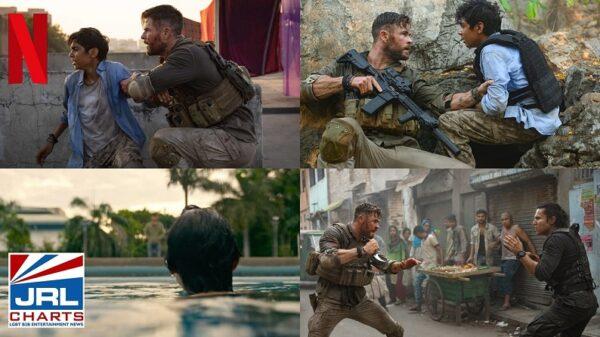 Extraction 2-Screen Clips-Chris Hemsworth-Netflix-2021-09-25-JRL-CHARTS