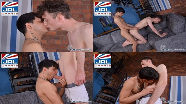 Flecos Cayden and Brett Beckman-amateur gay porn-Blake Mason-2021-09-01-JRL-CHARTS-08