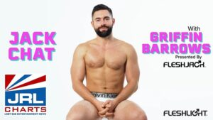 Fleshjack presents - Jack Chat With Griffin Barrows-2021-09-15-JRL-CHARTS