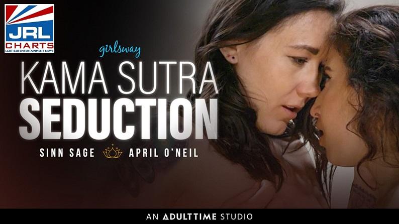Girlsway-Kama Sutra Seduction-Sinn Sage-April ONeil-Lesbian-Erotica-2021-09-09-JRL-CHARTS