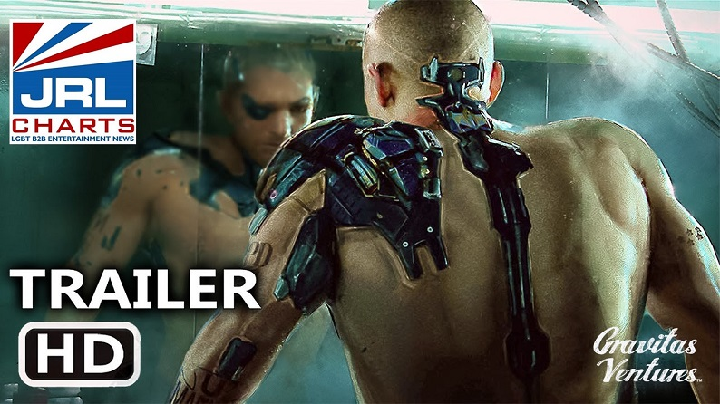 IMPLANTED-film-Sci-Fi Thriller Coming Soon-2021-09-10-JRL-CHARTS-Movie-Trailers