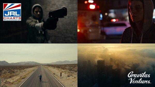 IMPLANTED-film-Sci-Fi Thriller screen-clips-Gravitas-Ventures-2021-09-10-JRL-CHARTS
