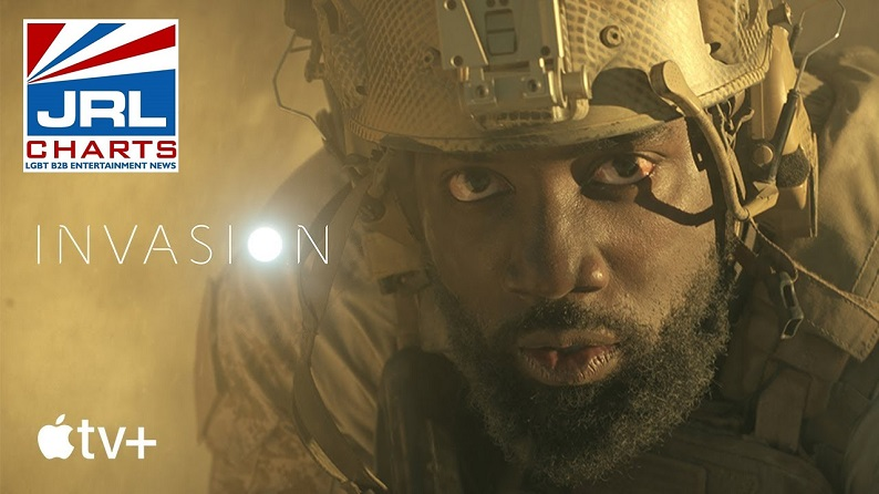 INVASION —Final Trailer #2-An Extraterrestrials Nightmare-AppleTV Plus-2021-09-22-JRL-CHARTS