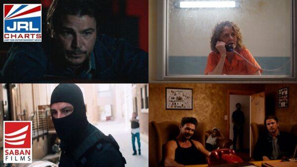 Ida Red Film Screen Clips-Saban Films-2021-09-28-JRL-CHARTS