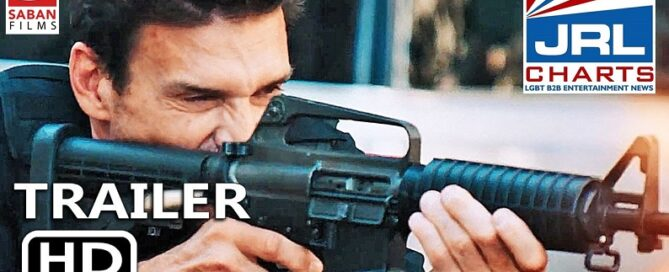 Ida Red Official Trailer-Frank Grillo-Crime Drama-Saban-Films-2021-09-28-JRL-CHARTS
