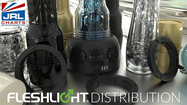 Introducing the Fleshlight Air-Commercial-2021-09-24-JRL-CHARTS