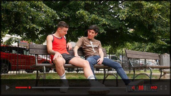 Jawked-Flip Fuckers-gay-porn-trailer-2021-09-18-JRL-CHARTS