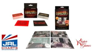 Kheper Games-Launches Hedonism Game Set and Card Game-2021-09-29-JRL-CHARTS
