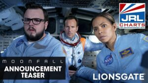 MOONFALL Official Trailer-2022-Halle Berry-Lionsgate-2021-09-02-new-movie-trailers-jrl-charts