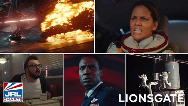 MOONFALL film-2022-Lionsgate-screen-clips-2021-09-02-JRL-CHARTS