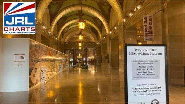 Missouri Yanks LGBT History Exhibit from Capitol-2021-09-03-JRL-CHARTS