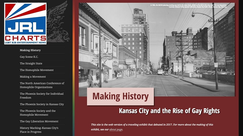 Missouri Yanks LGBT History Exhibit from Capitol after Complaints-2021-09-03-JRL-CHARTS-LGBT Politics