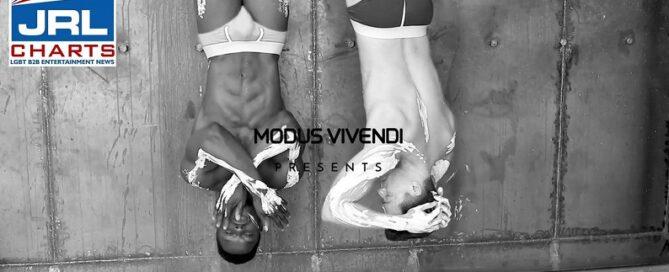 Modus Vivendi-Back-T Line Commercial-2021-09-10-JRL-CHARTS-mens-fashion