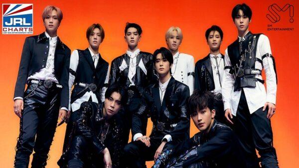 NCT 127-'Sticker Music Video-SMTown-Kpop-2021-09-16-JRL-CHARTS-003