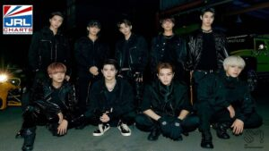 NCT 127 drops their sick new Lemonade Music Video-2021-09-09-JRL-CHARTS