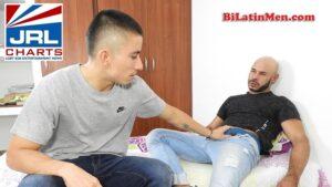 Poker-Gothic-BiLatin Men-bareback-2021-09-10-JRL-CHARTS