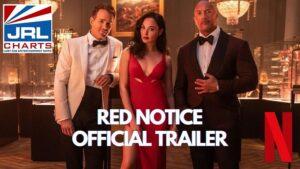 RED NOTICE Trailer-Netflix-Dwayne Johnson-Gal Gadot-Ryan Reynolds-2021-09-02-JRL-CHARTS