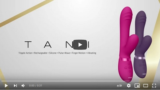 SHOTS America-VIVE041-Tani Product Commercial-2021-09-03-JRL-CHARTS