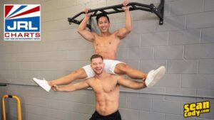Sean Cody-gay-porn-Deacon & Dale Bareback-2021-09-11-JRL-CHARTS