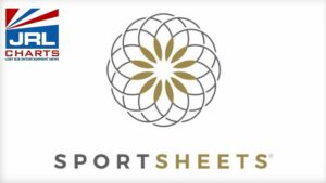 Sportsheets Announce Expansion of Limited Lifetime Warranty to All Brands