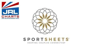 Sportsheets Launch Vimeo Channel for Product Demos-2021-09-08-JRL-CHARTS
