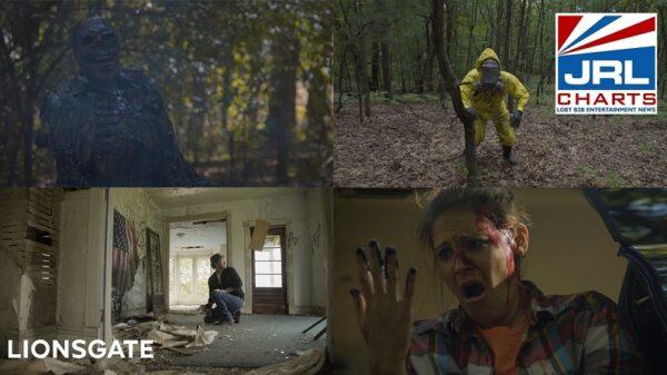 THE SPORE Film 2020-Screen Clips-Lionsgate-JRL-CHARTS