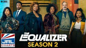 The Equalizer Season 2 Trailer (HD) Queen Latifah-2021-09-10-JRL-CHARTS