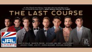 The Last Course-Gay-Porn-Disruptive Films-2021-09-15-JRL-CHARTS