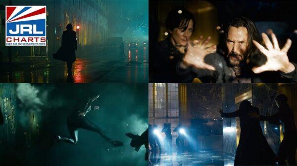 The Matrix Resurrections film 2021-Screen Clips-Warner Bros Pictures-2021-09-9-JRL-CHARTS
