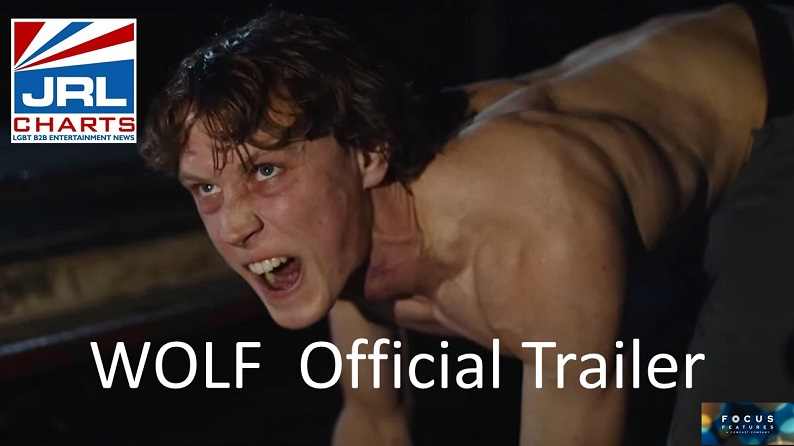 WOLF film 2021-Official Trailer-George MacKay-Focus Features-2021-09-30-JRL-CHARTS