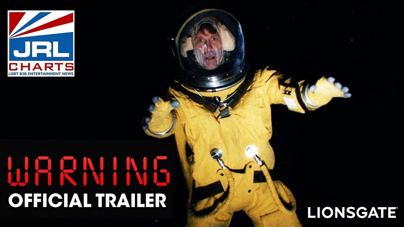 Warning Official Trailer-Thomas Jane-Alex Pettyfer-Alice Eve-Lionsgate-2021-09-14-JRL-CHARTS