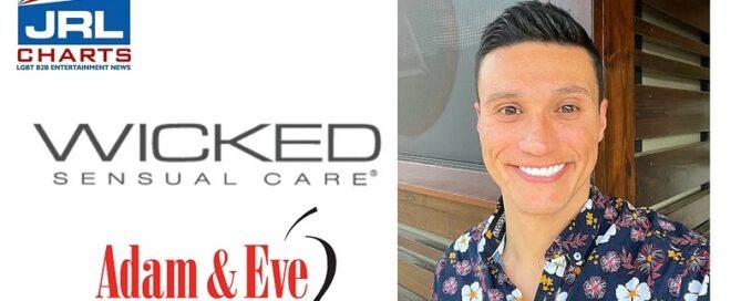 Wicked Sensual Care Names John Miskinis-Retail Superstar-2021-09-19-JRL-CHARTS