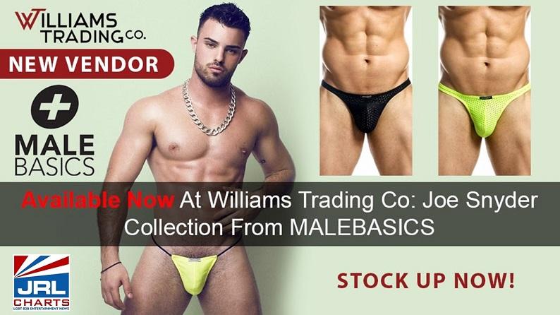 Williams Trading Co-Joe Snyder Hole-Collection-MALEBASICS-Mens-underwear-2021-09-01-JRL-CHARTS